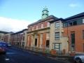 (235) Old Whiteinch Baths now Flats Nov 2012 web