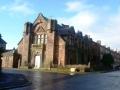 (236) Whiteinch Halls Nov 2012 web
