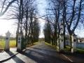 (237) Victoria Park Gates Nov 2012 web