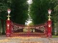 (237a) Victoria Park Gates 2013 web