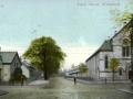 (640) Park Street Whiteinch