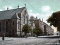 (641) Whiteinch United Free Church