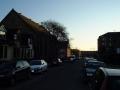 (66)Gordon Park from Victoria Park Street