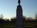 (67) Cenotaph 1 Victoria Park Feb2003