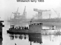 (721)-Whiteinch-Ferry-1955