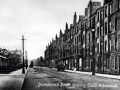 (732)-Dumbarton-Rd-looking-East-Odeon-Building-Whiteinch