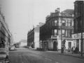 (734)-Dumbarton-Rd-looking-East-Whiteinch-Cross