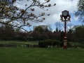 (736) -Clock-2- Victoria-Park-May-2016-scaled