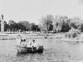 (742)-Victoria-Park-Pond-paddle-boats