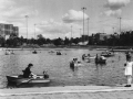 (743)-Victoria-Park-Pond-rowing-boats
