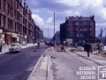 (745)-Clyde-Tunnel-exit-being-formed-at-Whiteinch-around-1960