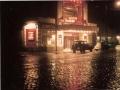 (746)-Odeon-Cinema-Whiteinch