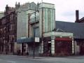 (747)-Odeon-Cinema-Whiteinch-prior-to-demolition