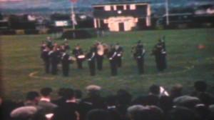 Belfast1962circle1