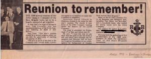Reunion 1990a