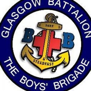 BB Glasgow
