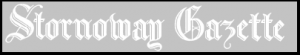 Stor Gaz logo