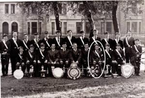 Brian May Band