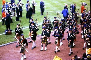 528-hampden-15th-may-1976-e-scotland-2-england-1