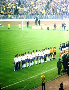 529-hampden-15th-may-1976-f-scotland-2-england-1