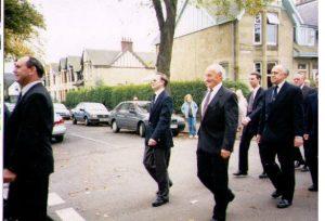 206-214-70th-anniversary-parade-9th-oct-1994
